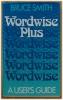 Wordwise Plus manual