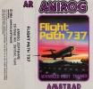 Flight Path 737