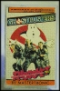 Ghostbusters (tape closed)