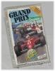 Grand Prix Simulator - case