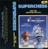 Superchess
