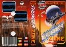 Thunderzone
