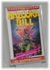 Bazooka Bill
