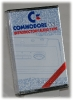 Commodore Introductory Audio Tape