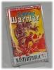 Fighting Warrion