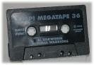 ZZAP Megatape 36