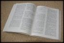 Using & Programming the Epson HX-20 Portable Computer -  book open