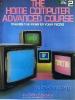 The Home Computer Advanced Course 02