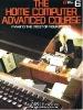 The Home Computer Advanced Course 06