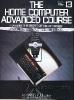 The Home Computer Advanced Course 13