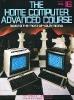 The Home Computer Advanced Course 16