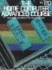 The Home Computer Advanced Course 20