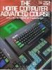 The Home Computer Advanced Course 22