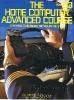 The Home Computer Advanced Course 23