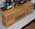 Schneider CPC 464 (boxed)
